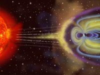 Cercetătorii au aflat de ce se deplasează polii magnetici ai Pământului