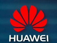 Condițiile în care companiile americane pot să reia colaborarea cu Huawei