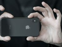 Apple vrea să lanseze patru modele de iPhone, inclusiv unul mai accesibil