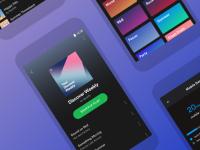 Spotify Lite a fost lansat în 36 de țări pe Android. Care este avantajul noii aplicații de muzică