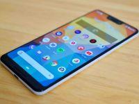 Eroarea majoră de securitate la care au fost expuși utilizatorii de Android. Problema apare la mii de aplicații