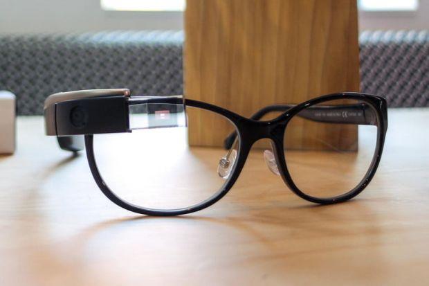 Apple renunță la dezvoltarea ochelarilor inteligenți cu Realitate Augmentată