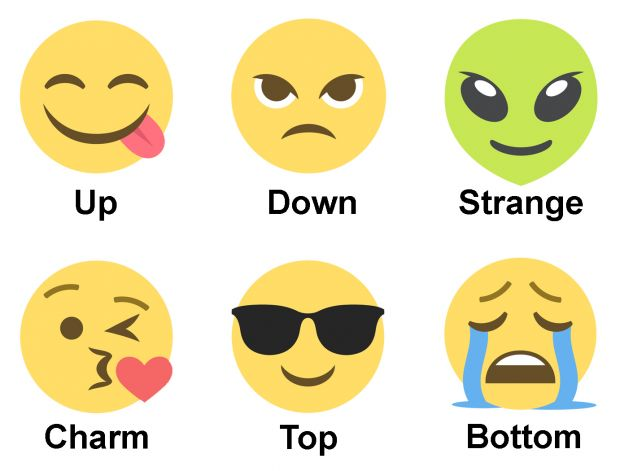 Rolul emoji-urilor în tribunale. Poate ajunge un bdquo;smiley face  să decidă un proces?