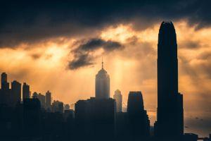 Cum va arăta lumea peste 30 de ani. Orașele care se vor schimba radical