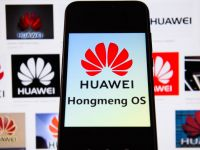 Huawei va lansa Harmony, un nou sistem de operare pentru smartphone și computere