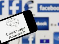Facebook va plăti pentru scandalul Cambridge Analytica cea mai mare amendă din istorie: 5 miliarde de dolari