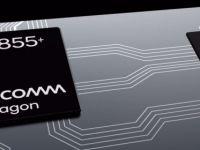Snapdragon 855 Plus, un procesor conceput special pentru telefoanele de gaming