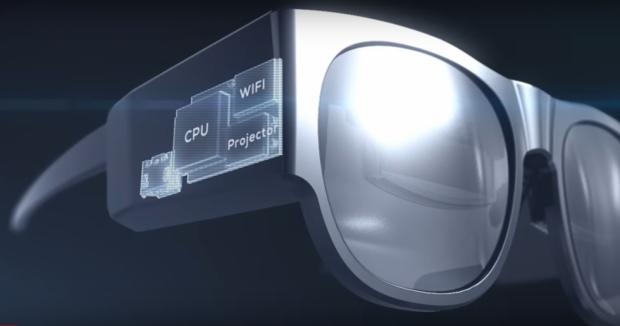 Samsung este interesat de un proiect la care a renunțat Apple
