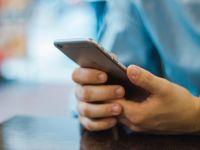 Noi informații despre iPhone 12. De ce dezamăgește noul model încă dinainte de lansare