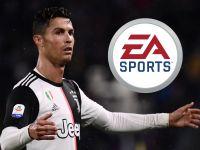 Lovitură uriașă primită de fani! Unul dintre cele mai mari cluburi din lume dispare din viitorul FIFA 20
