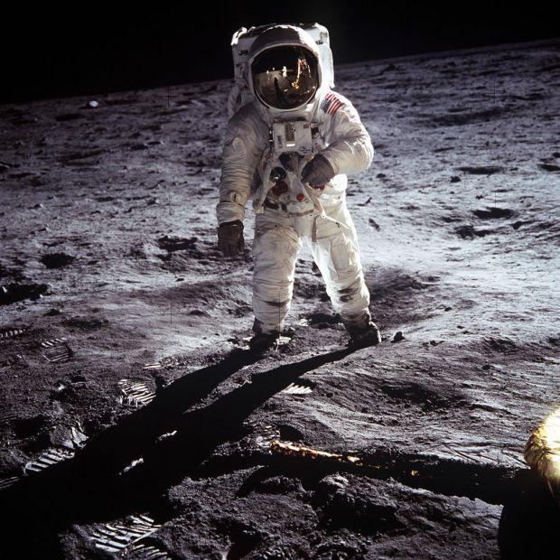 Planul secret al SUA, dacă misiunea istorică de pe Lună ar fi fost un eșec. Dezvăluirile făcute după 50 de ani
