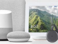 Google recunoaște că angajații săi ascultă discuțiile private ale utilizatorilor, prin intermediul boxelor inteligente