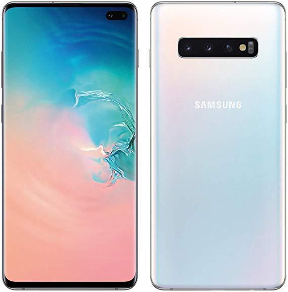 Samsung Galaxy S11 va avea un senzor foto incredibil. Ar putea fi primul smartphone cu această specificație