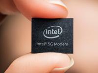 Tranzacție de 1 miliard de dolari pentru Apple: a cumpărat divizia de modemuri pentru smartphone de la Intel