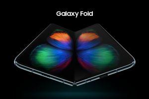 E oficial! Sansung a anunțat noua dată de lansare pentru telefonul pliabil Galaxy Fold