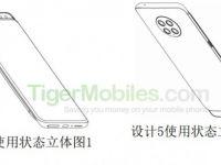 Xiaomi va produce un smartphone cu patru camere pe spate și sistem sliding