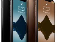 Noi detalii despre specificațiile modelelor iPhone 11. Ce vor avea diferit față de actuala serie