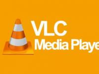 Eroare gravă de securitate descoperită în celebrul VLC Player. De ce ar trebui să-l ștergi