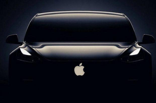 Secretele proiectului TITAN dezvoltat de Apple. Gigantul american vrea sa lanseze ceva unic
