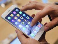 Apple renunță la unul dintre cele mai populare iPhone-uri din istorie