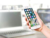 Apple îi avertizează pe utilizatorii de iPhone și iPad să-și actualizeze urgent sistemul de operare