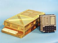 bdquo;Computerul-dinozaur  care i-a dus pe astronauți pe Lună. Avea doar 80 KB memorie și peste 70 de kilograme