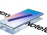 Samsung a confirmat zvonurile despre Galaxy Note 10+. Ce specificații va avea telefonul