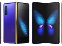 Schimbările pe care Samsung le aduce viitorului Galaxy Fold ca să prevină un nou eșec