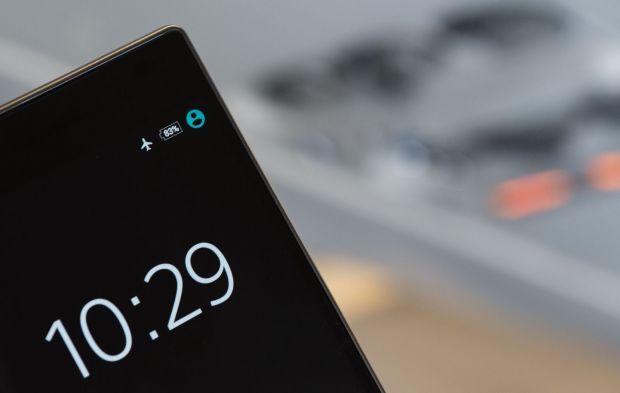Trucuri prin care să faci bateria să dureze cât mai mult pe un telefon Android