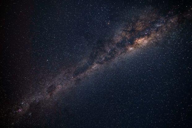 Concluzia neașteptată a cercetătorilor despre vidul uriaș din jurul galaxiei noastre