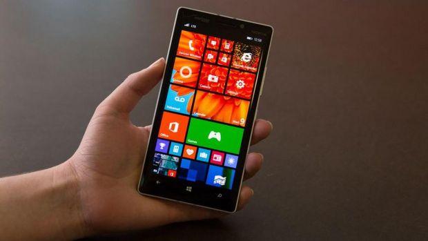 Un fost inginer de la Nokia dezvăluie de ce telefoanele cu Windows nu au avut succes