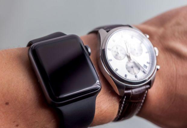 (P) Cum supraviețuiesc ceasurile de mâna în era gadgeturilor moderne