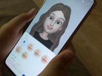 Review Samsung Galaxy A80: inovații și design premium într-un model mid-range