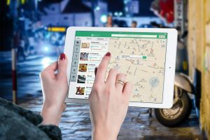 Schimbările surprinzătoare pe care Apple le-ar putea aduce pentru noul iPad