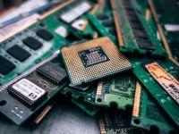 Upgrade-urile la PC ar putea deveni mai ieftine ca niciodată. Tendința pe care o anticipează analiștii IT