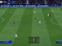 Video în premieră cu FIFA 20. Cu ce vine nou pentru gameri