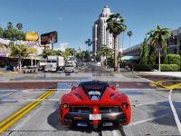 Secretele spectaculoase din viitorul GTA 6. La ce trebuie să se aștepte fanii