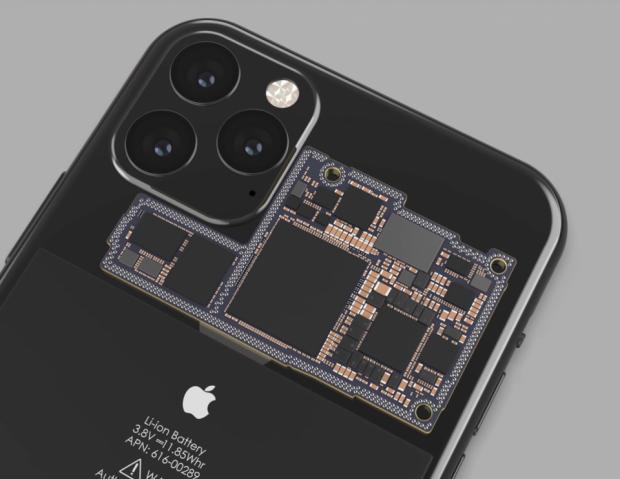 Apple se pregătește să introducă pe noul iPhone cel mai important upgrade pe care utilizatorii îl așteptau de ani de zile