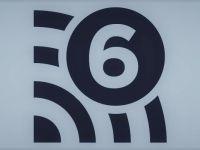 Vitezele spectaculoase cu care vine Wi-Fi 6. Cât de repede vei putea descărca un film online