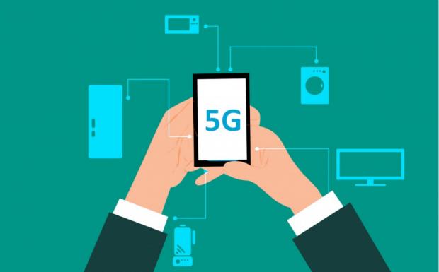 Miturile legate de tehnologia 5G, demontate. Ce efect au, de fapt, radiațiile emise de smartphone-uri asupra creierului uman