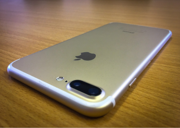 Președintele SoftBank a anunțat, din greșeală, data de lansare a lui iPhone 11