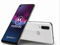 Gafa monumentală făcută de Amazon care îți spune totul despre noul Motorola One Action