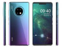 Cele mai noi informații despre Huawei Mate 30 Pro. Schimbarea importantă pe care o implementează chinezii