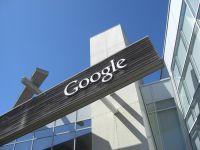 Decizie importantă luată de Google. Ce se va întâmpla cu produsele companiei până în 2022