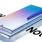 Samsung a prezentat seria Galaxy Note 10. Cât costă noile modele în România