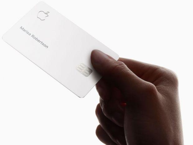 Lansarea istorică făcută de Apple care a trecut neobservată