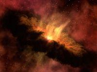 Descoperirea care ar putea anula teoria Big Bang-ului: bdquo;Este o criză științifică