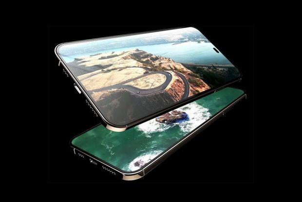Apple ar putea include în gama de telefoane din 2019 și mult așteptatul iPhone Pro