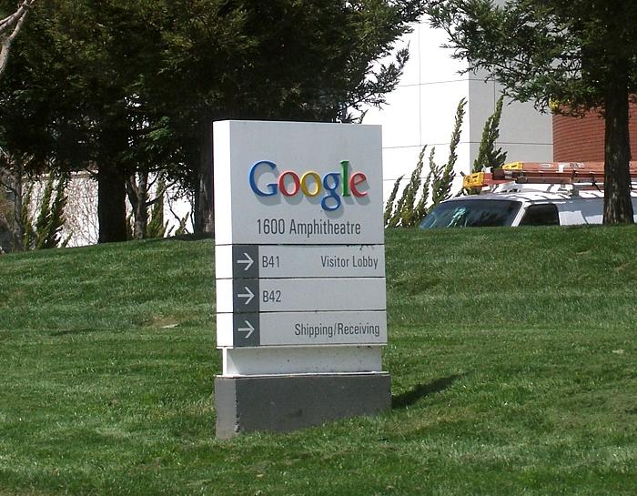 (P) Huawei versus Google. Ce trebuie să știi despre acest război al giganților tech