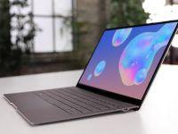 Samsung și Microsoft au lansat un laptop performant, care costă cât un telefon mobil